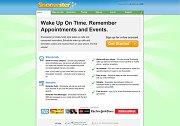 Snoozester.com